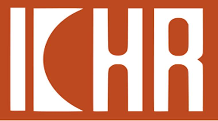 ICHR, Sudershan Rao, Indian Council of Historical Research , Anand Shanker Singh, ICHR member resigns, Indian express, India news