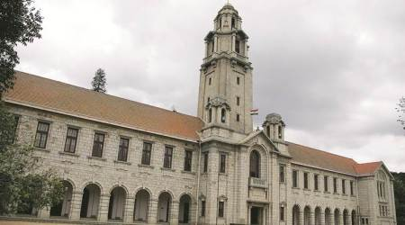 QS World University Rankings 2018: Research hub IISc, a world leader in citations per faculty