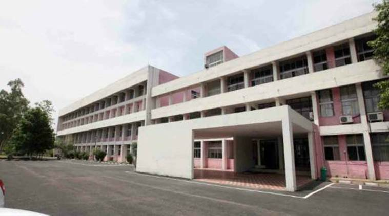 IIT Ropar, MOU, CSIO, Indian express news, India news, Latest news