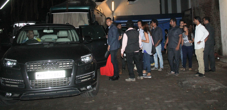 Salman Khan, kartina kaif