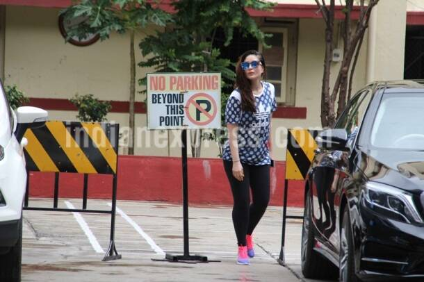 Kareena Kapoor Khan, kareena latest photos