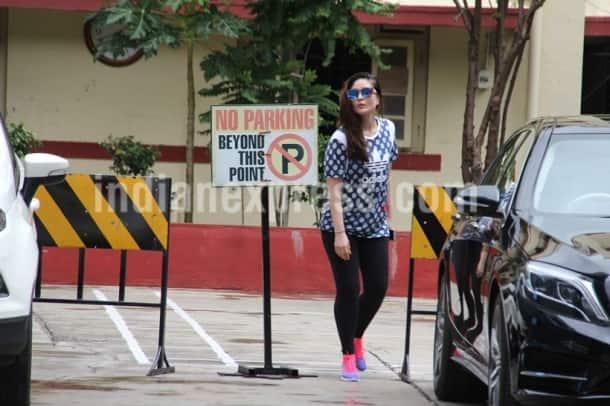 Kareena Kapoor Khan, kareena latest photos