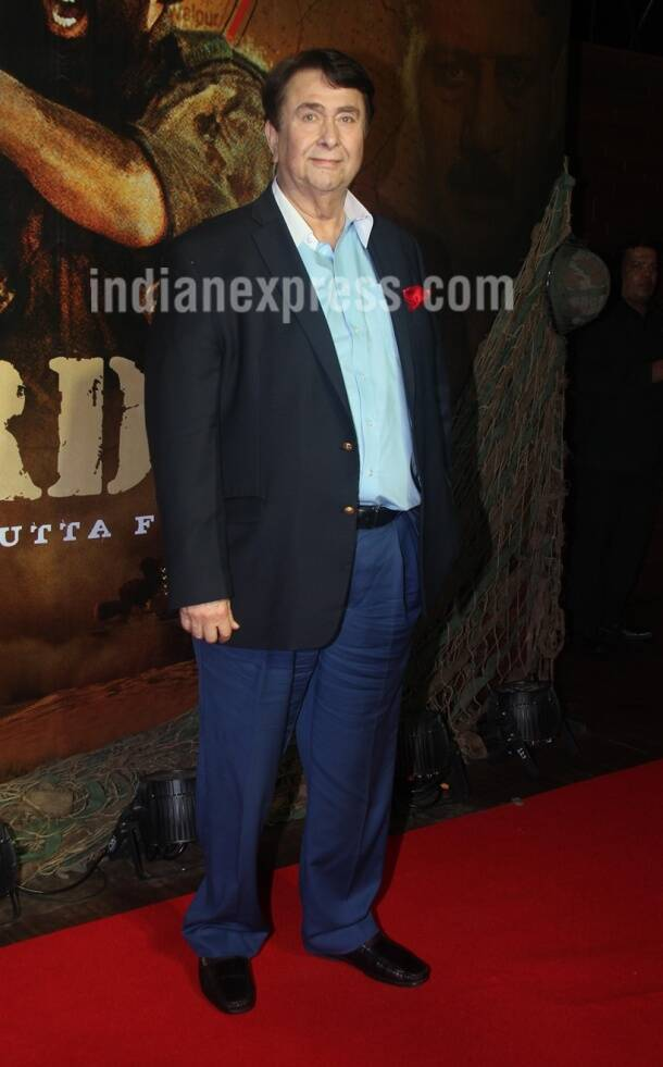 Randhir kapoor , Randhir kapoor pictures, Randhir kapoor photos, Randhir kapoor pics, Randhir kapoor images,