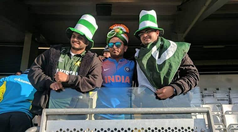 india vs pakistan, ind vs pak, icc champions trophy 2017, champions trophy, virat kohli, yuvraj singh, cricket news, cricket, indian express