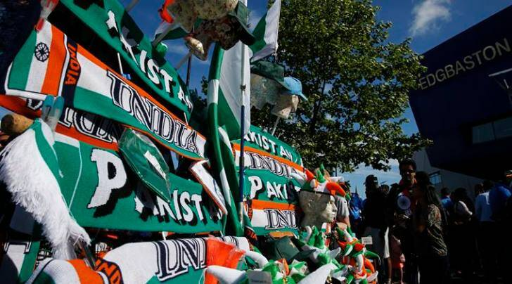 india vs pakistan, ind vs pak, icc champions trophy 2017, cricket news, cricket, sports news, indian express