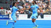 India crash out of Hockey World League Semi-final after 3-2 loss to Malaysia
