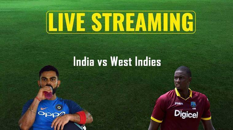 india vs west indies, ind vs wi, india vs west indies live streaming