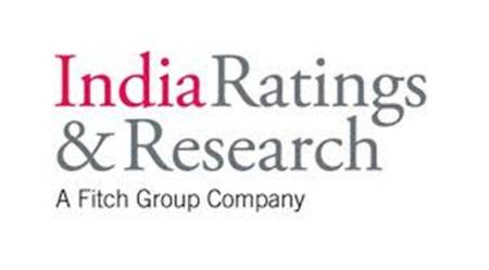 India Ratings & Research, microfinance institutions, MFIs, MFI credit costs, mfi equity erosion