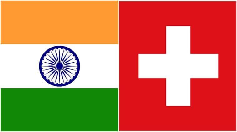 India, Switzerland, India Switzerland bilateral relations, globalisation, digitalisation, energy, Treaty of Friendship, free trade, Economic exchanges, indian express columns