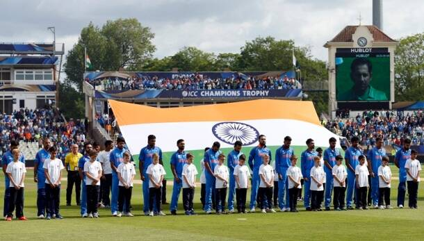 India vs Pakistan, Ind vs Pak, champions trophy, icc champions trophy, virat kohli, cricket, sports news, indian express