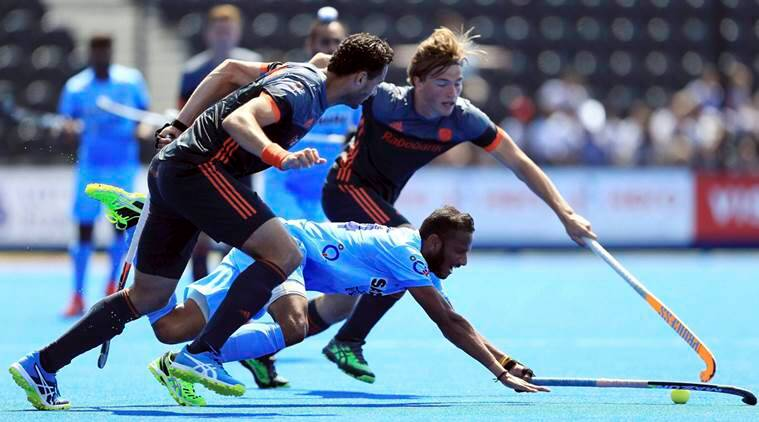 india vs netherlands, ind vs ned, india vs netherlands hockey,
