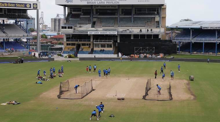 India vs West Indies 1st ODI, India vs West Indies 2017, ind vs wi, cricket news, cricket, sports news, indian express