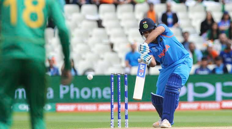 icc, icc champions trophy, champions trophy, london attack, india vs pakistan, cricket, sports news, indian express