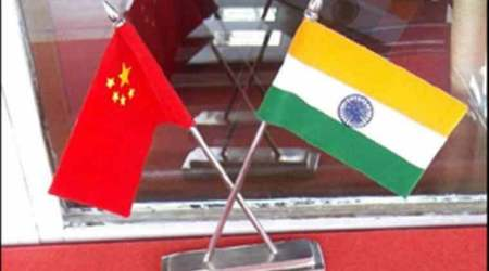 China says it hopes India learns lesson from border standoff