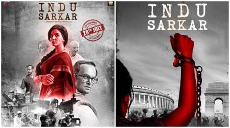 Sanjay Gandhi's alleged daughter files petition in Supreme Court to stay release of Indu Sarkar