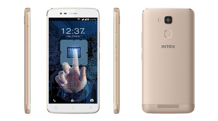 Intex ELYT e7, Intex ELYT e7 price, Intex ELYT e7 launch, Intex ELYT e7 India, Intex ELYT e7 India price, ELYT e7