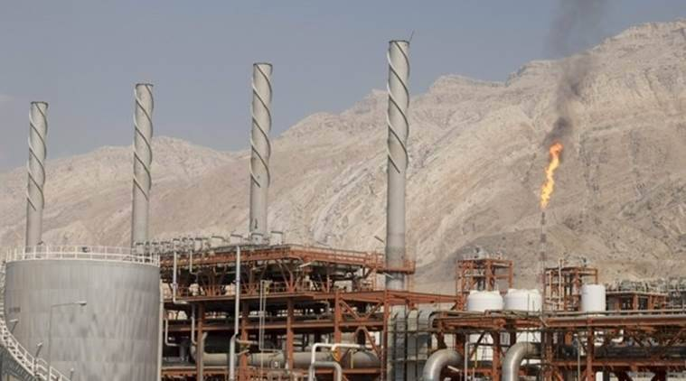 Iran, Iraq, gas pipeline, Iran Iraq gas pipeline, Iran natural gas, iran exports, world news