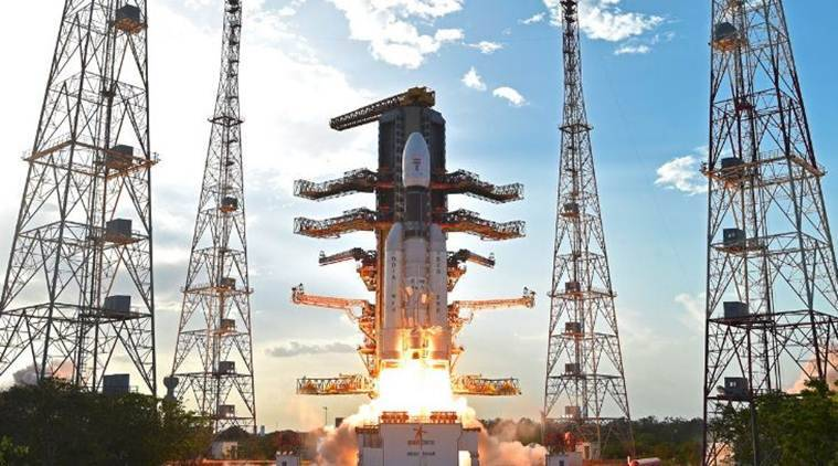 ISRO, GSLV-MkIII, GSAT- 19, isro GSAT 19, ISO heaviest satellite, ISRO heavy satellite, Indian Space Research Organisation