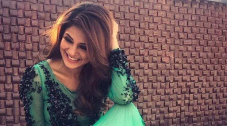 jennifer winget photos 50 best looking hot and beautiful hq photos of jennifer winget entertainment news the indian express jennifer winget photos 50 best looking