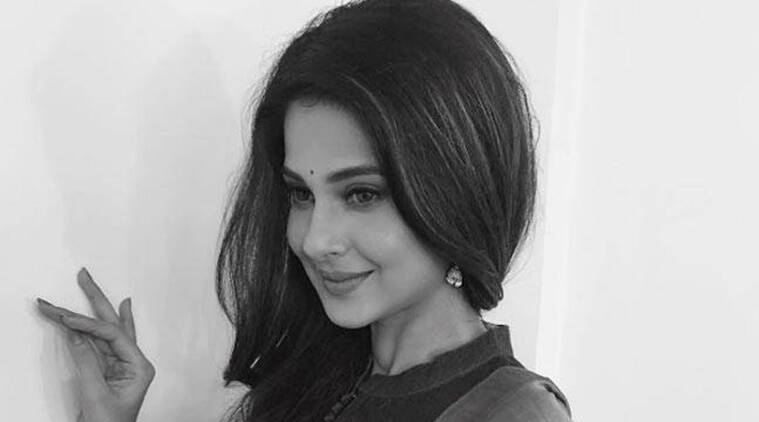 Jennifer Winget photos: 50 best looking, hot and beautiful