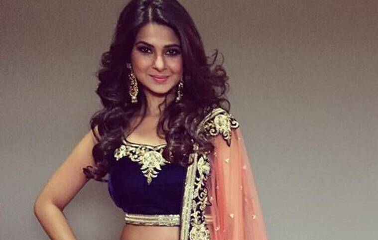 Jennifer Winget Photos 50 Best Looking Hot And Beautiful Hq Photos