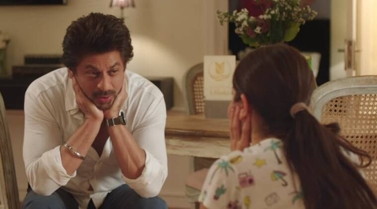 jab harry met sejal will clear word intercourse if get 1 lakh votes in favour says cbfc. Black Bedroom Furniture Sets. Home Design Ideas
