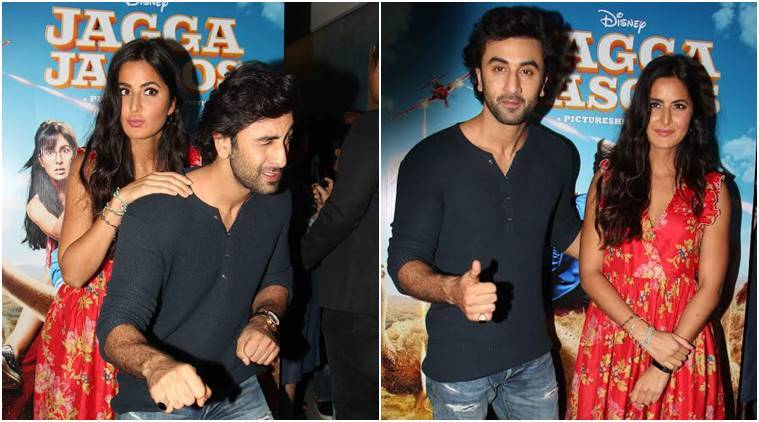 'Jaga Jasoos' will be a good film, says Ranbir Kapoor