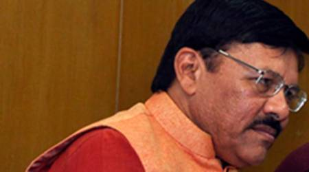 Beef eating an 'anti-humanity' act, those consuming it bringing shame to nation, says RSSleader