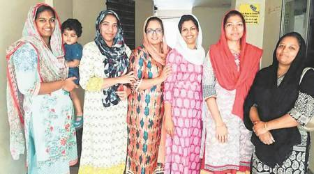 Kerala Muslim Jamaat, Pune Kerala Muslim Jamaat, Muslim Jamaat, Pune, latest news, pune news
