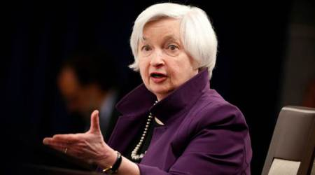 Monetary Policy: US Fed hike signals RBI cut