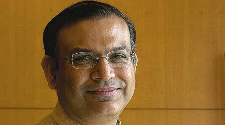 Jayant Sinha, Minister of State for Civil Aviation, land acquisition, Land Acquisition Jayant Sinha, Business news, indian express news, India news