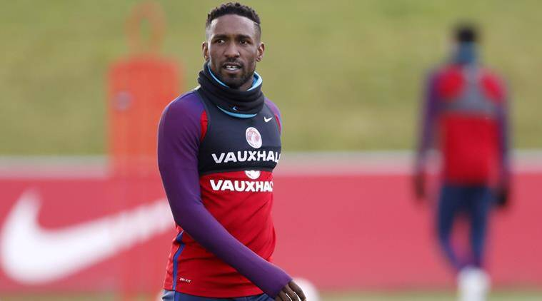 Jermain Defoe, Bournemouth, Bournemouth Defoe, Premier League, Football news, Football, indian Express