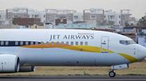 Tata in active talks to buy majority stake in Jet Airways:Reports