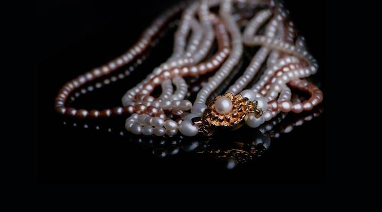gst, gst on jewellery, gst on cars, sale of old jewellery gst tax, sale of old cars gst tax, goods and services tax, gst exemption list, indian express