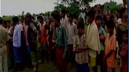 In a day, four people lynched by mob in Bihar, Jharkhand