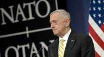 India-US ties: Jim Mattis to arrive, focus on 'cementing progress'