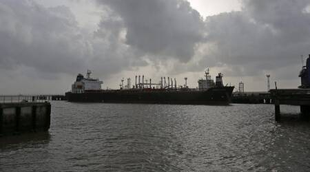 11 Indian crew missing after vessel sinks off Philippines: Japan