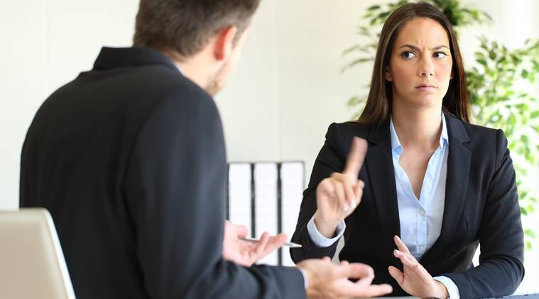 job interview, interview, jobs, interview tips, interview questions, interview, education news, career, indian express, job interview questions, the interview,
