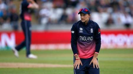 England have made 'huge strides' but need improvement, says Joe Root