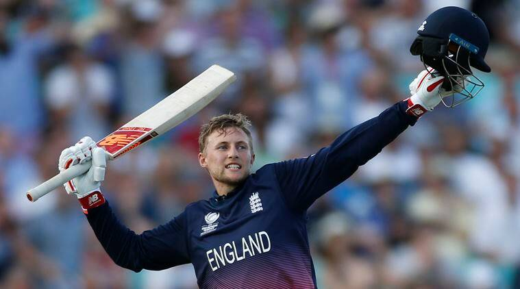 ICC Champions Trophy 2017 preview: England vs Bangladesh