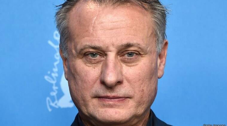 michael nyqvist, michael nyqvist photos, john wick actor, the girl with the dragon tatto actor,