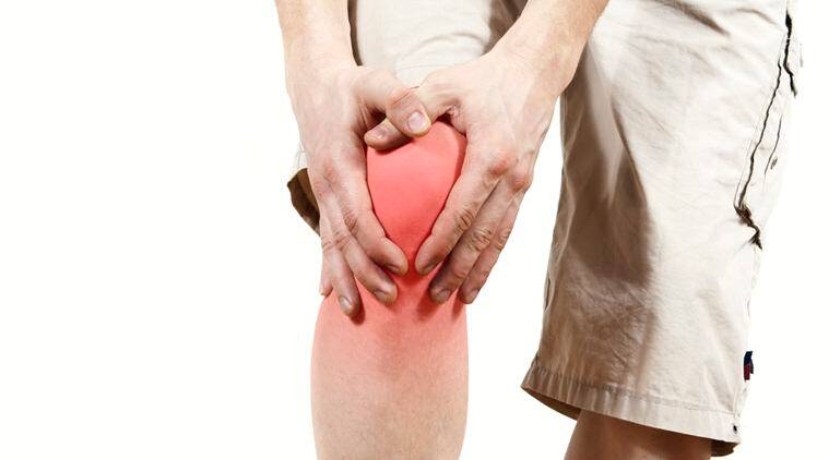 arthritis, joint pain, osteoarthritis, degenerative join construction,