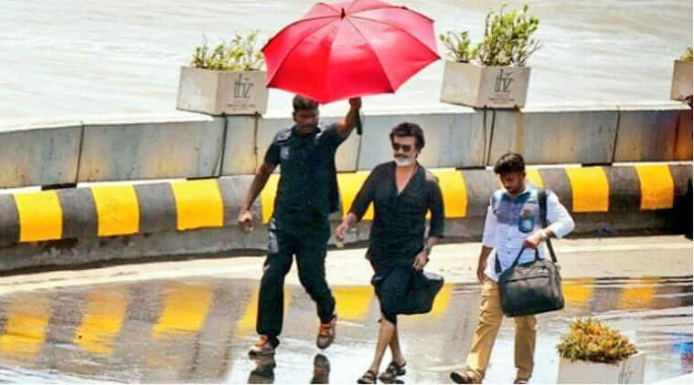 Rajinikanth, Rajinikanth 42 years, Rajinikanth films, Rajinikanth best films, Rajinikanth style, Rajinikanth photos