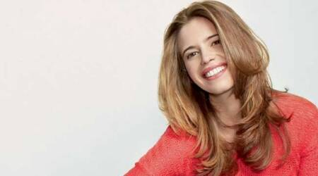 Kalki Koechlin: Criticism is directly proportional to success for women