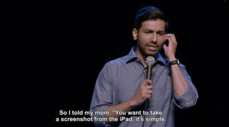 WATCH: Kanan Gill's hilarious video on explaining gadgets to parents is way too real!