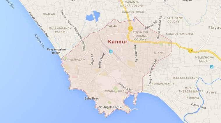 Kerala Clashes, RSS journal, Kerala political clashes end, Kannur Clashes, Kerala clashes end, RSS journal kerala political clashes, India News, Indian Express, Indian Express News