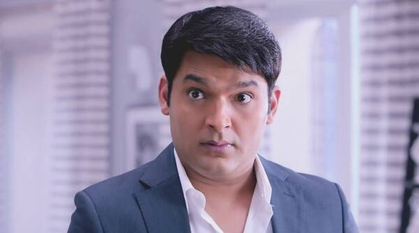 kapil sharma, kapil sharma pics, kapil sharma stills, kapil sharma photos, kapil sharma show, kapil sharma news, kapil sharma actor