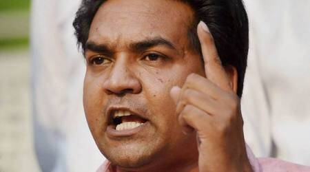 Kapil Mishra claims many anti corruption crusaders joined him, AAP terms it 'comedy show'