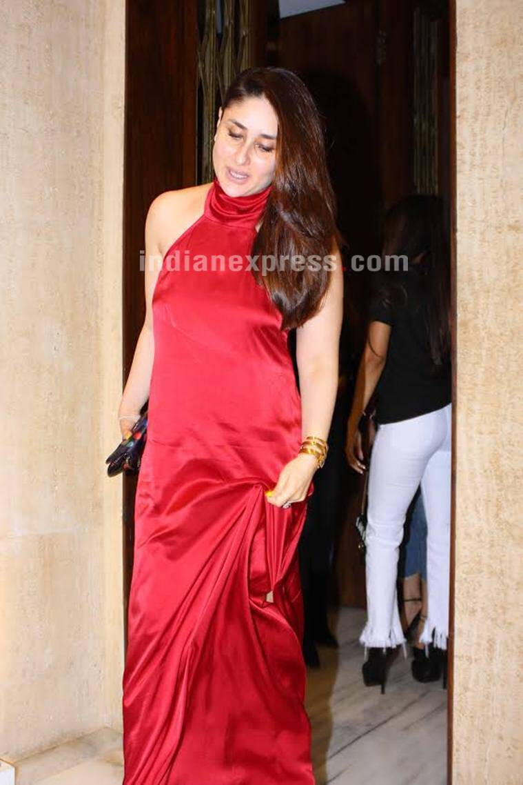 kareena kapoor khan, kareena kapoor khan red dress, kareena kapoor khan manish malhotra, kareena kapoor khan films