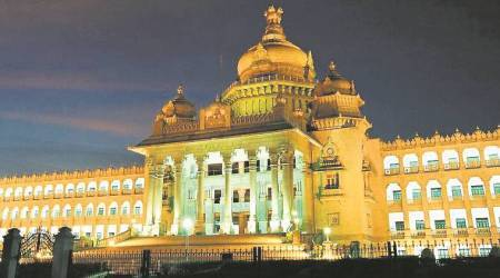karnataka assembly, press freedom, assembly privileges, parliamentary privileges